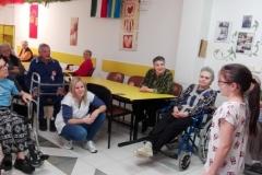 idősek otthona1