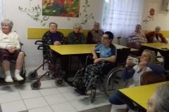 idősek otthona3