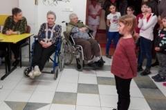idősek otthona4