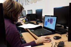 Geomatech képzés kép